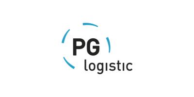 PG logistic
