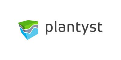 Plantyst
