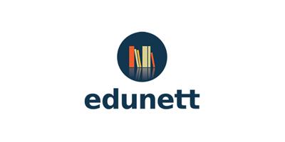 Edunett